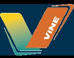 Vine Logo (Home)